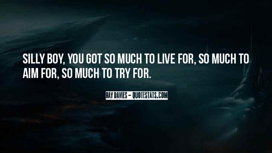 Fu Manchu Quotes #542001