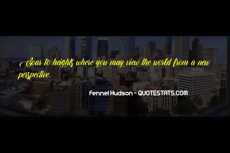Fuerteventura Quotes #1482395