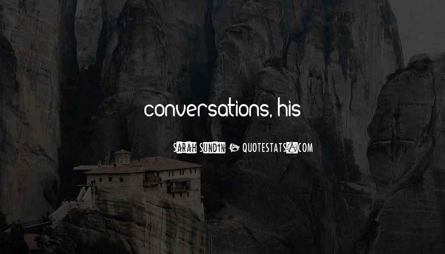 Fuerteventura Quotes #633128