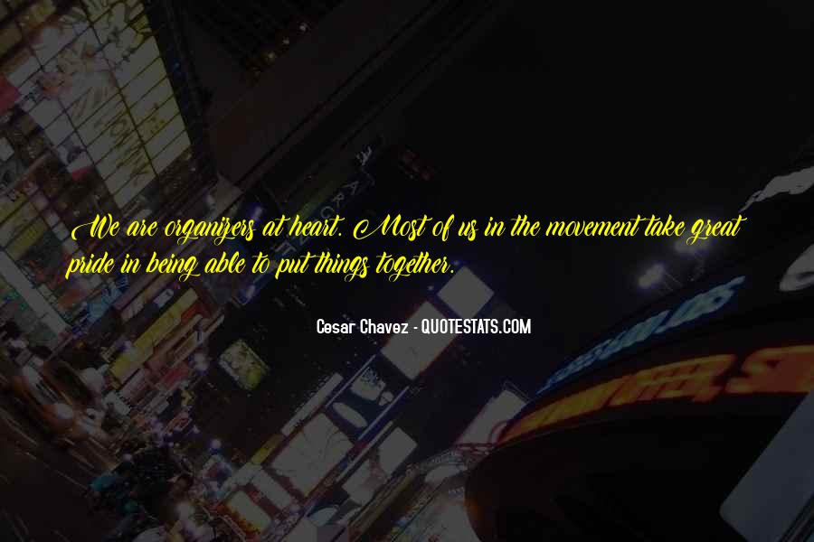 Full Screen Wallpaper With Quotes #1111528