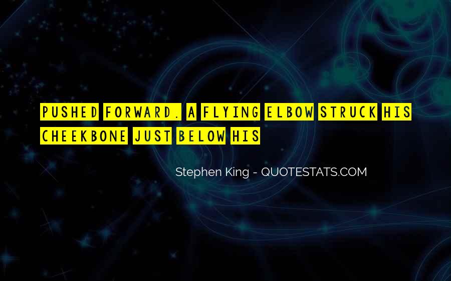Full Screen Wallpaper With Quotes #1208330
