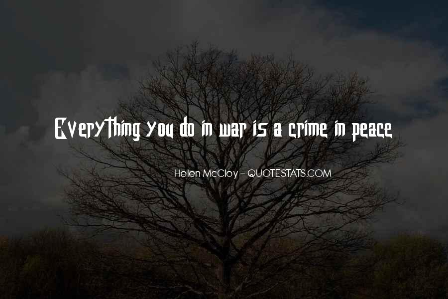 Full Screen Wallpaper With Quotes #1579537