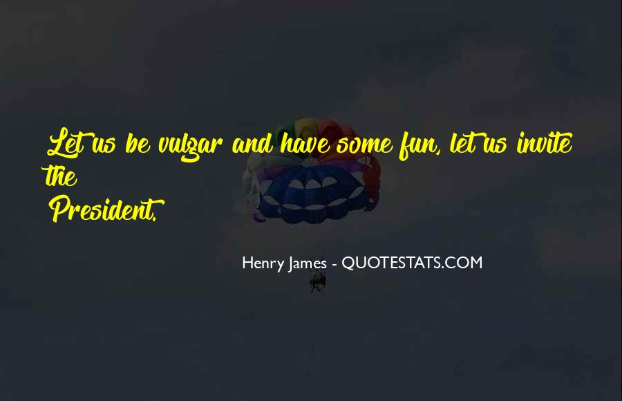 Fun And Short Quotes #450574
