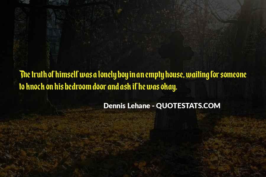 Functionalist Historians Quotes #1086649