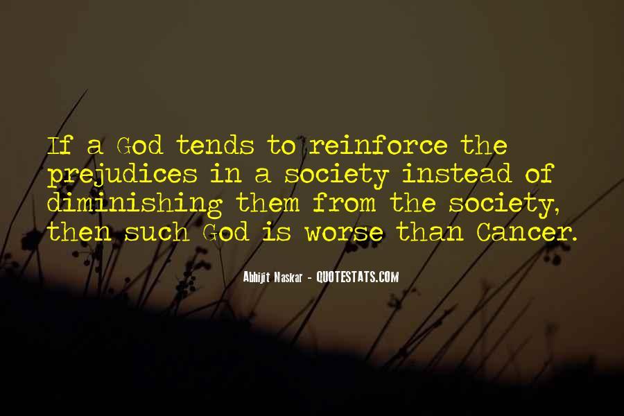 Fundamentalism Brainy Quotes #1031263