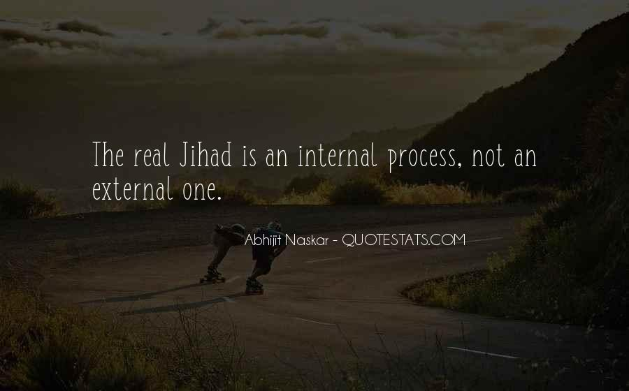 Fundamentalism Brainy Quotes #1125856