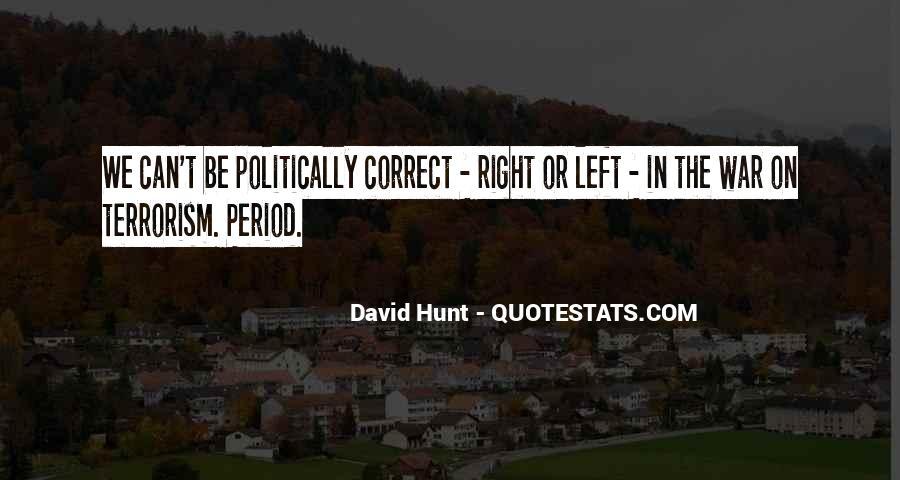 Fundamentalism Brainy Quotes #1392314