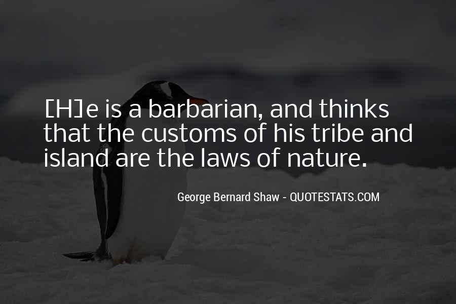 Fundamentalism Brainy Quotes #1540962