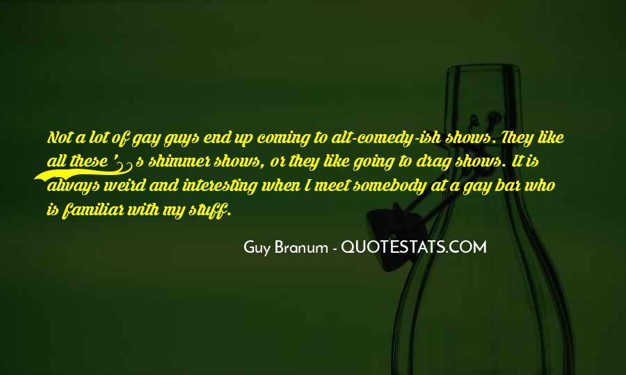 Fundamentalism Brainy Quotes #1563103