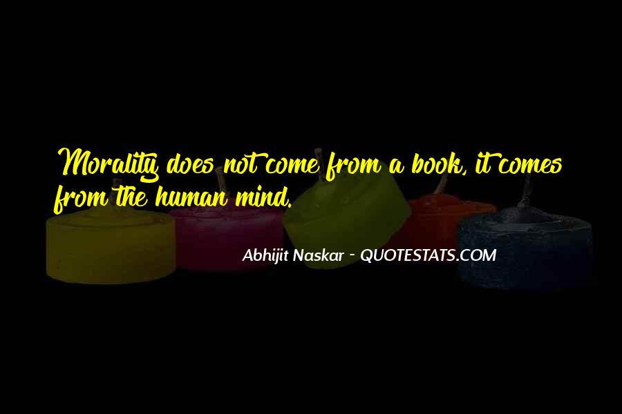 Fundamentalism Brainy Quotes #1636099