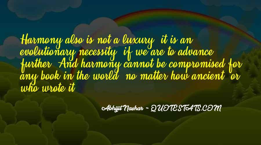 Fundamentalism Brainy Quotes #556881