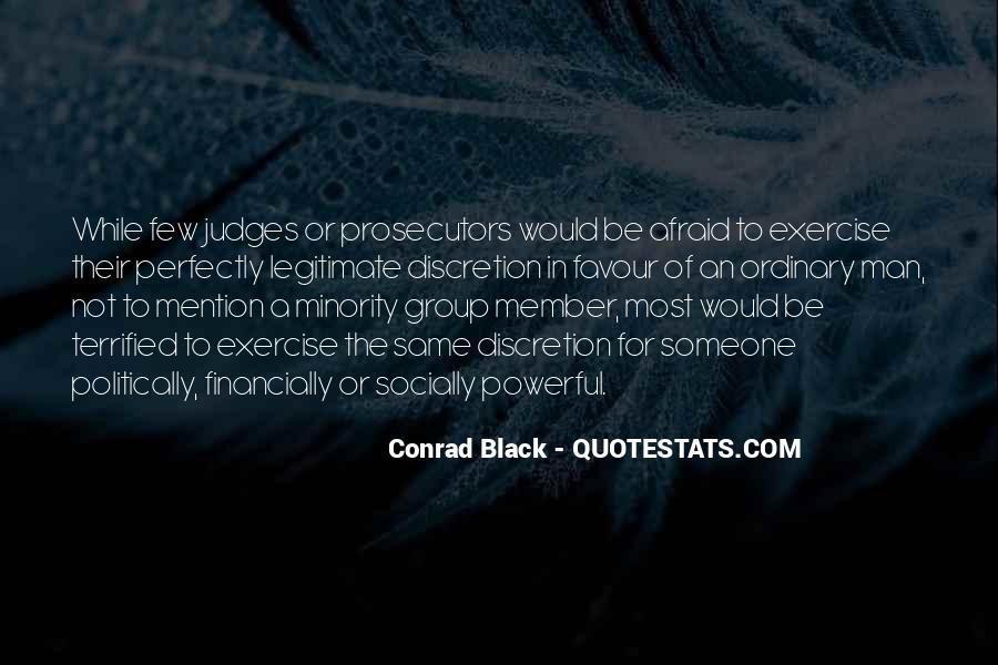 Fundamentalism Brainy Quotes #813468