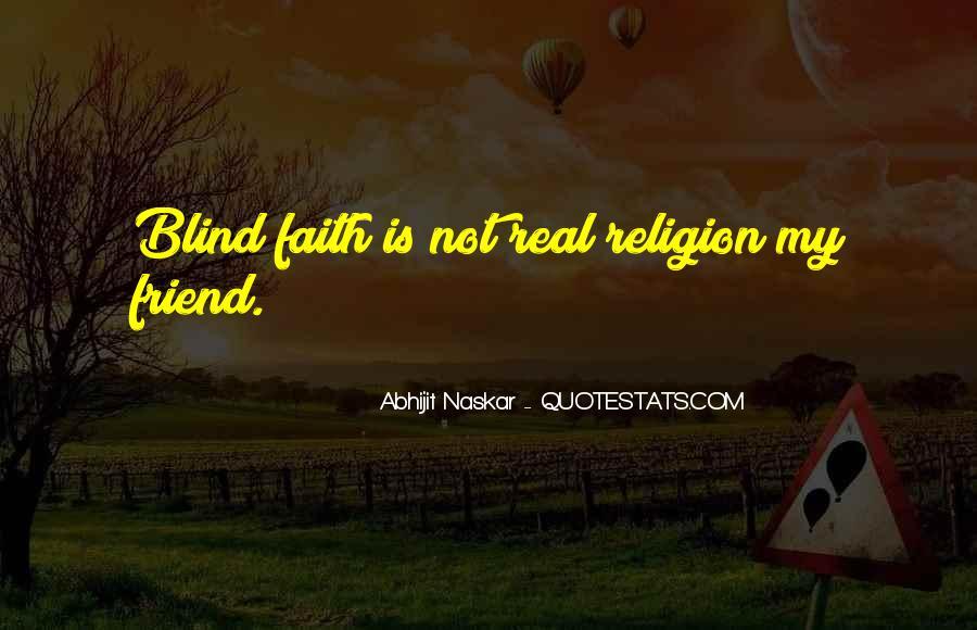 Fundamentalism Brainy Quotes #960849