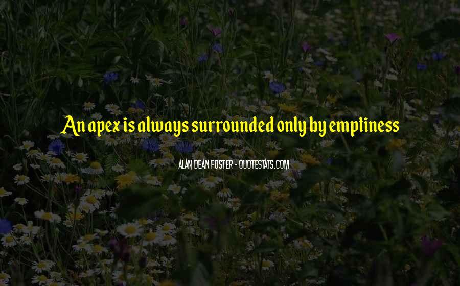 Funniest Boondocks Quotes #1584258
