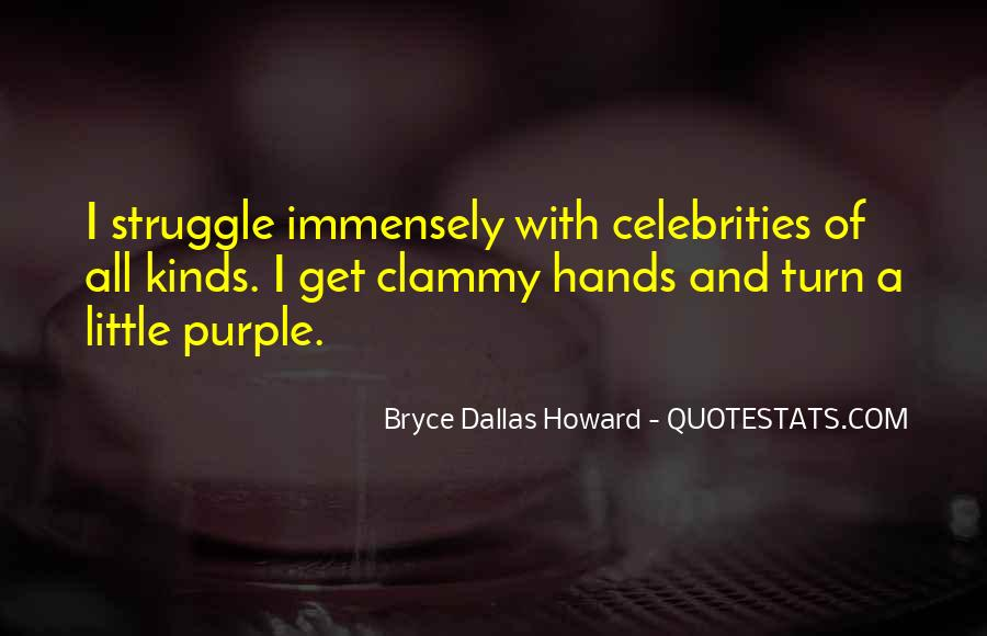 Funniest Commentary Quotes #393334