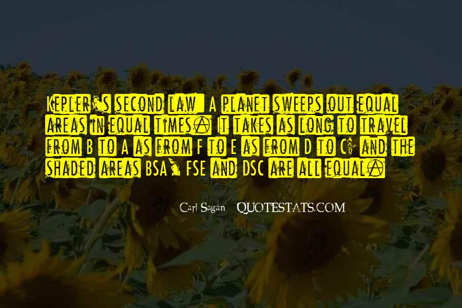 Funniest Filibuster Quotes #1111235