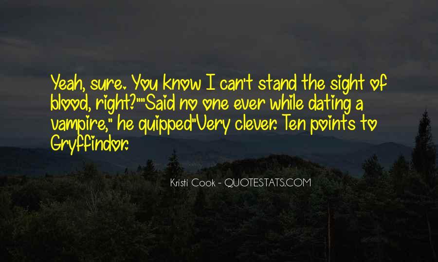 Funniest Filibuster Quotes #480695