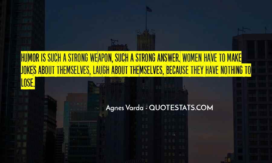 Funniest Sokka Quotes #1636604