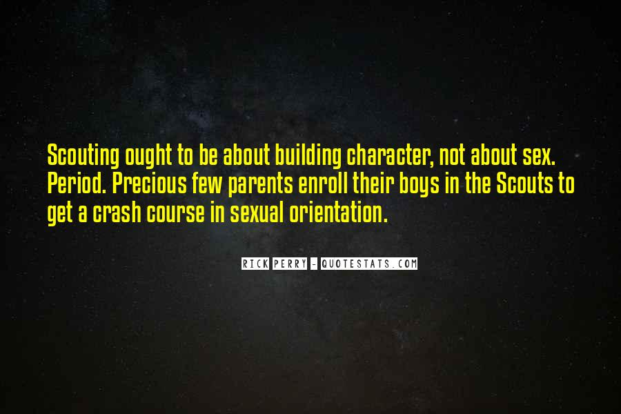 Funniest Sokka Quotes #514328