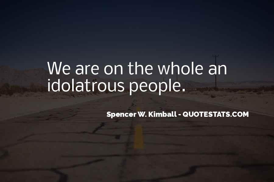 Funniest Studying Quotes #1502654