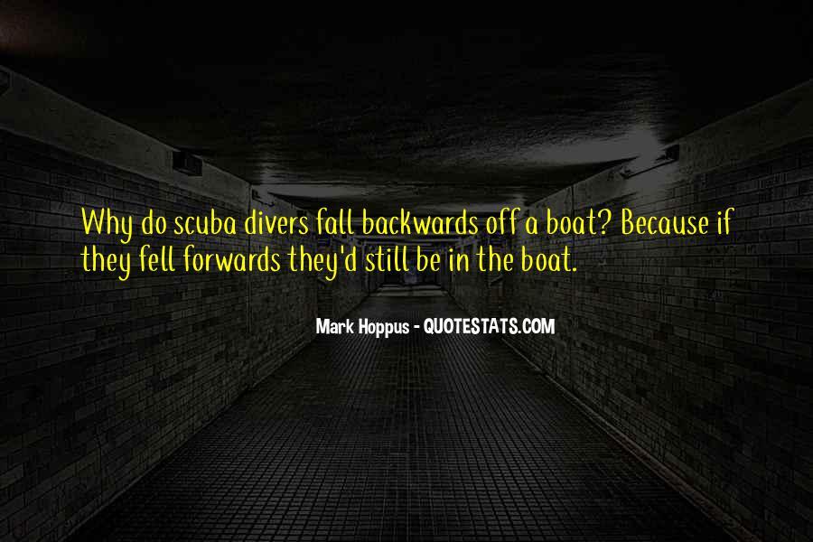 Funniest Training Quotes #1392061