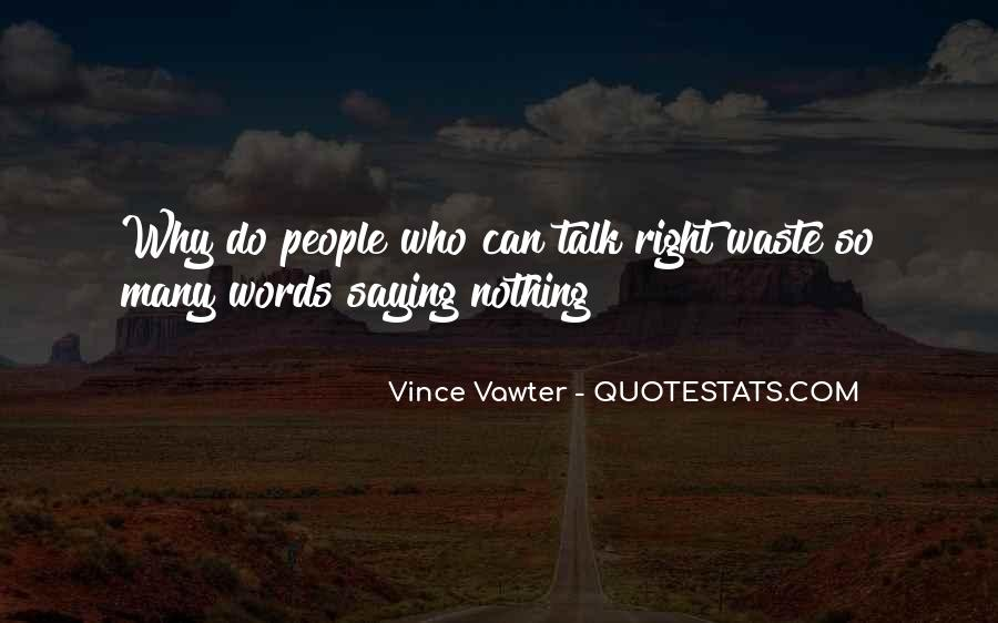 Funny 1 Sentence Quotes #1275116