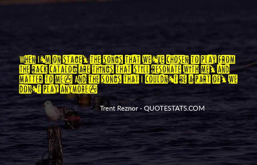 Funny Acronym Quotes #1021470