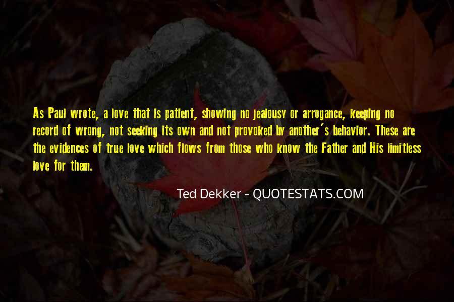 Funny Acronym Quotes #1102630