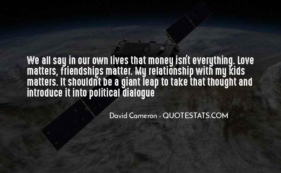 Funny Acronym Quotes #287845