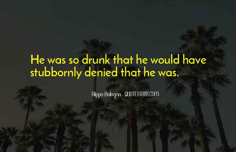 Funny Alcohol Quotes #113548