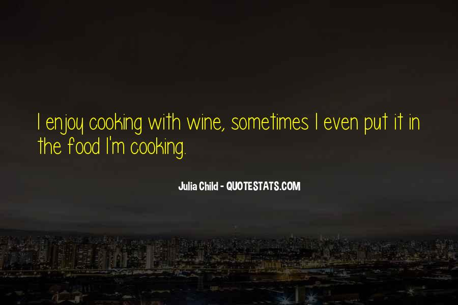 Funny Alcohol Quotes #612430