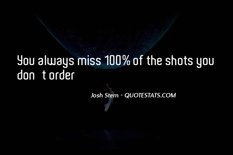 Funny Alcohol Quotes #760449