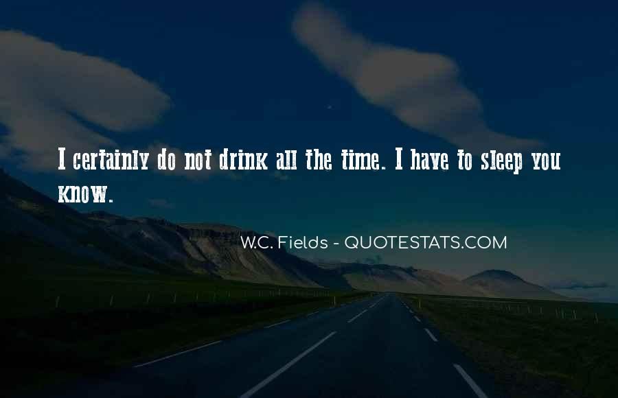 Funny Alcohol Quotes #853413