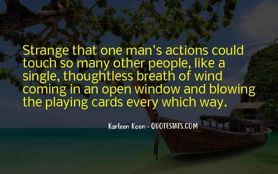 Funny Algae Quotes #1550085