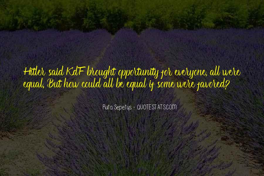 Funny Anniv Quotes #1337220