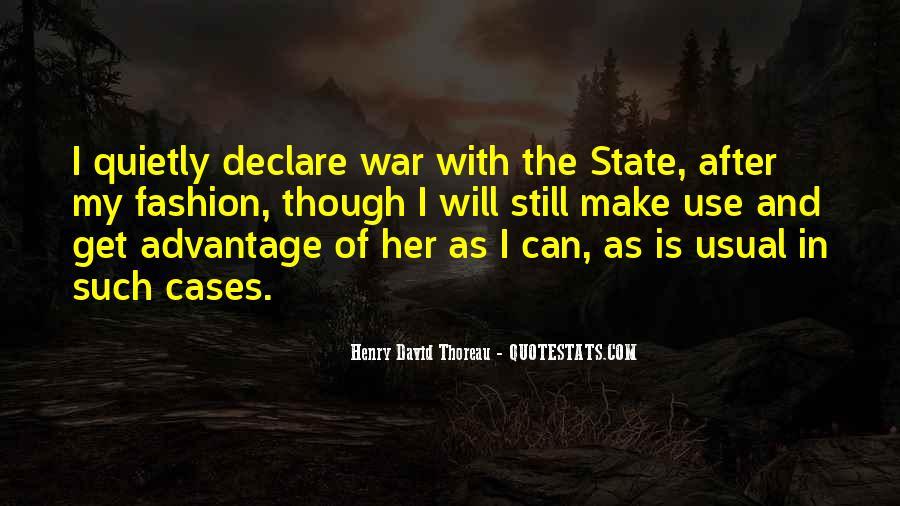 Funny Anniv Quotes #1679634