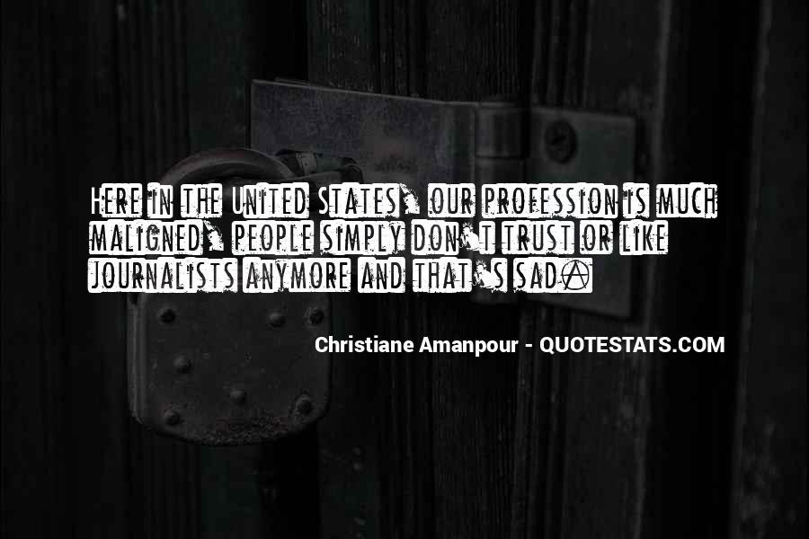 Funny Anti Gun Control Quotes #1875947