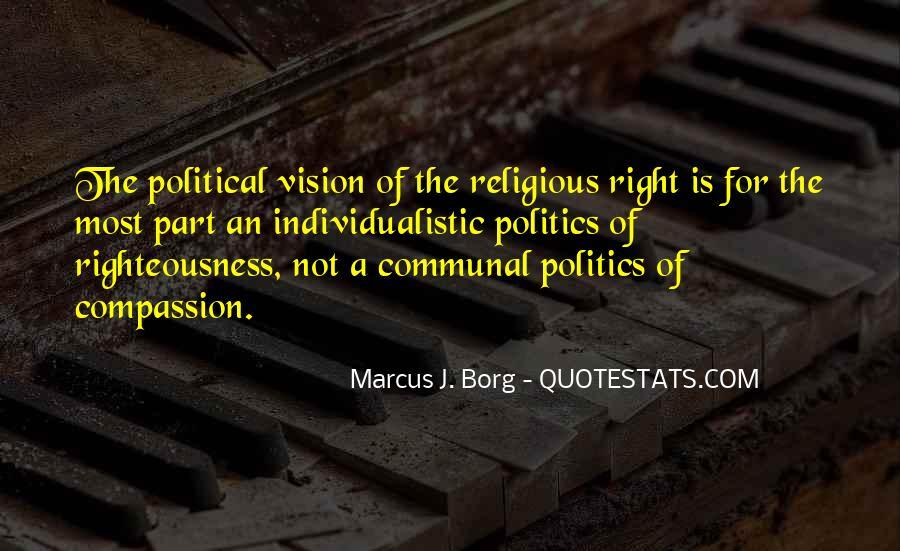 Funny Anti Republican Quotes #1032535
