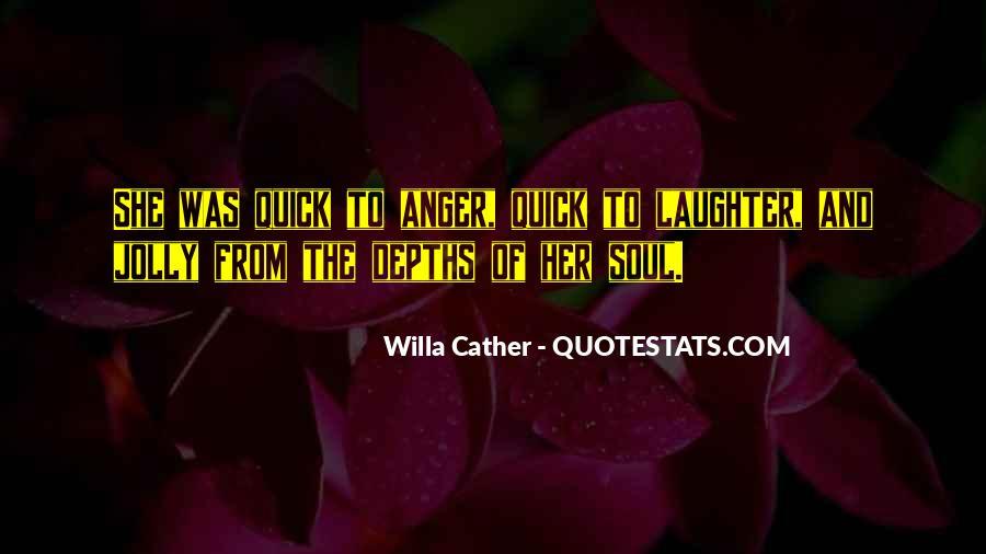 Funny Attitude Adjustment Quotes #966417