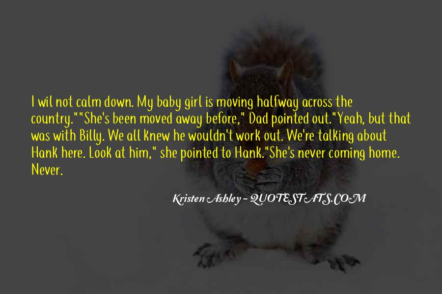 Funny Baby Coming Quotes #541316