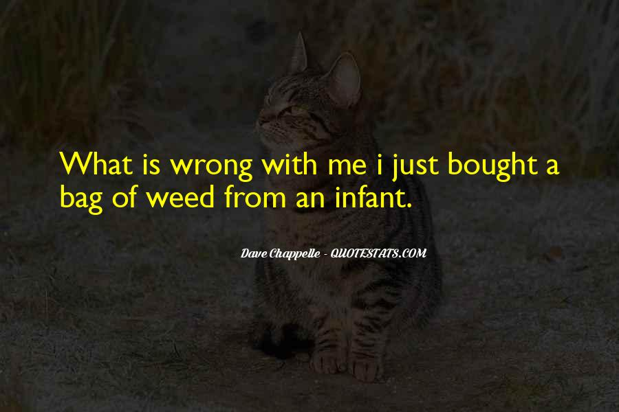 Funny Bags Quotes #1375953