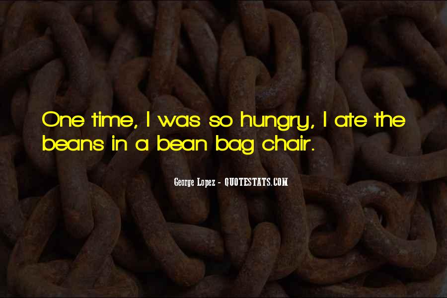 Funny Bags Quotes #743005
