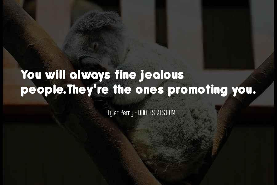 Top 14 Funny Bar Crawl Quotes Famous Quotes Sayings About