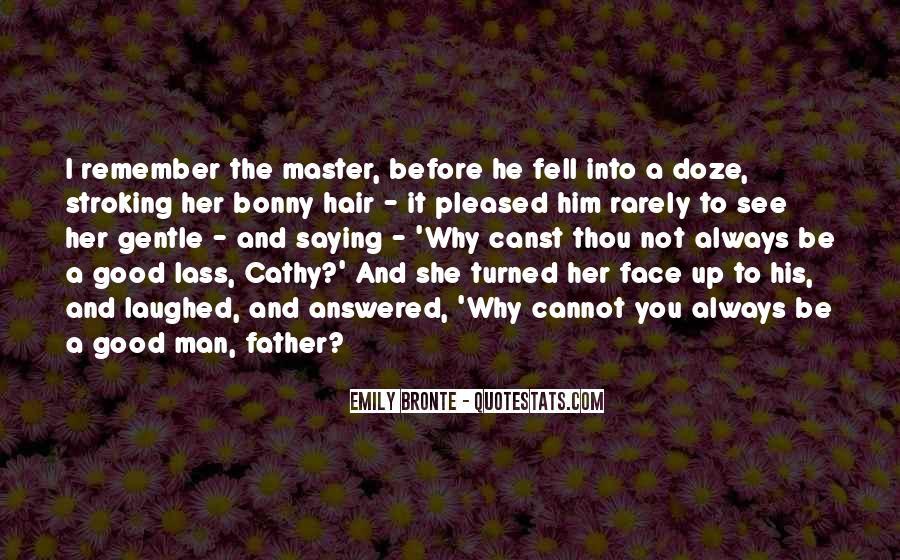 Funny Bathtub Quotes #1142496