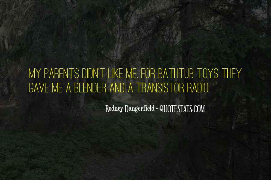 Funny Bathtub Quotes #926275