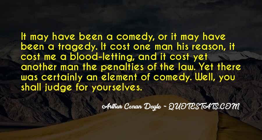 Funny Bernanke Quotes #658568