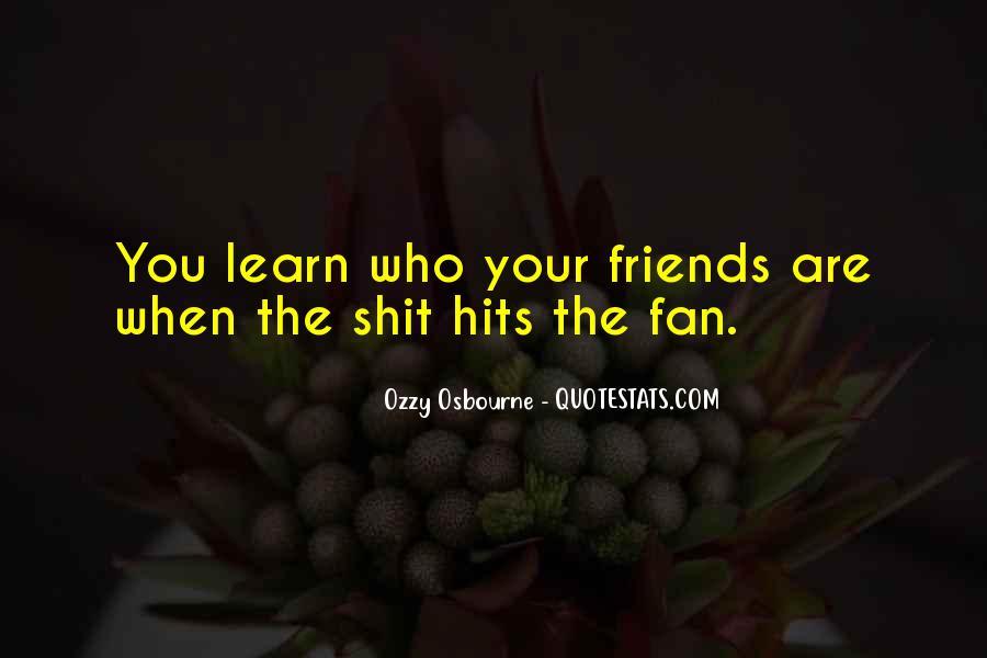 Funny Big Gun Quotes #1311767