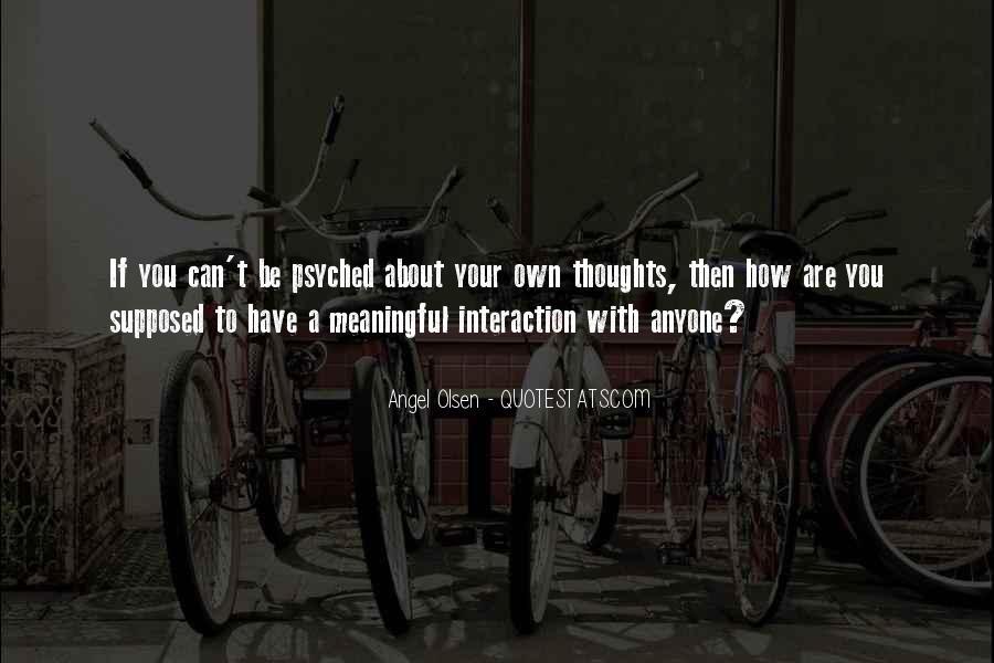Funny Big Gun Quotes #83104