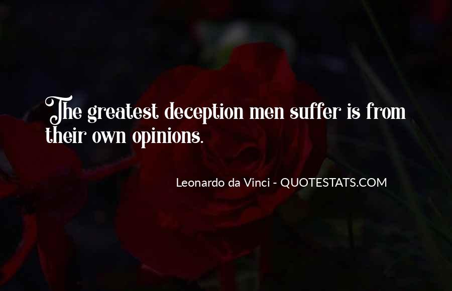 Quotes About Greedy Selfish People #813710