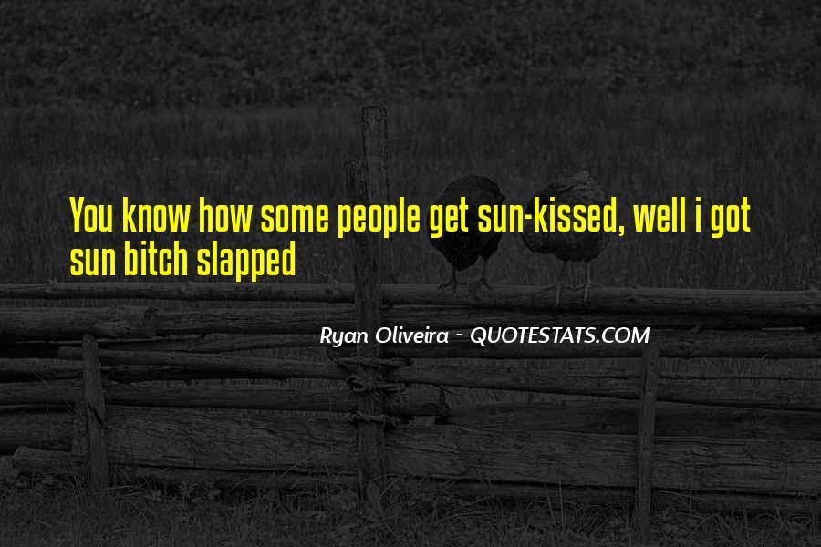 Funny Bo Ryan Quotes #1208000